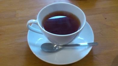 cafe Songbird ottoruth 6 (10)