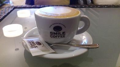 スマイルコーヒー (12)