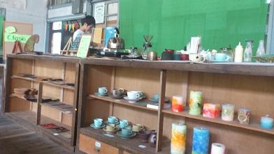 huku cafe ビエンナーレ(14)