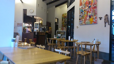tsumuji Cafe' 2 (6)