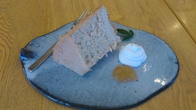 tsumuji Cafe' 2 (15)