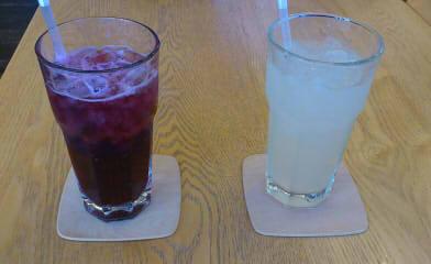 tsumuji Cafe' 2 (11)