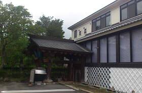 古新館 蔵カフェ 2 (1)