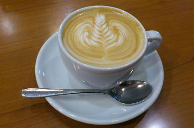 Espresso Factory (9)