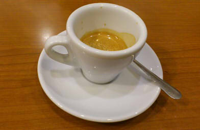 Espresso Factory (11)