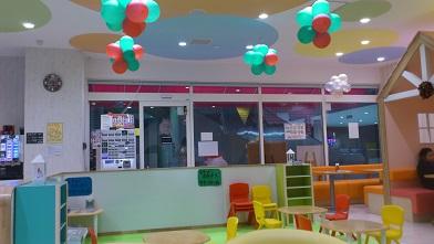 ワンパークカフェ (9)