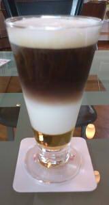カフェ・ド・ユミ2 (26)