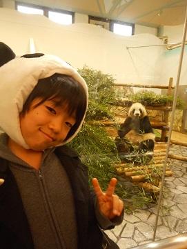 pandawithpamda.jpg