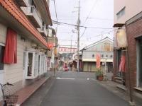 西舞鶴えびす市
