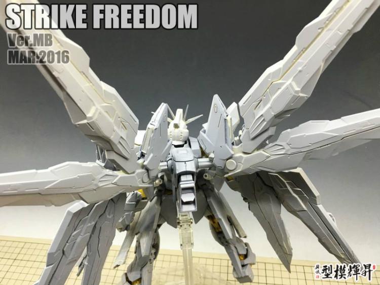 G101-strikefreedom008.jpg