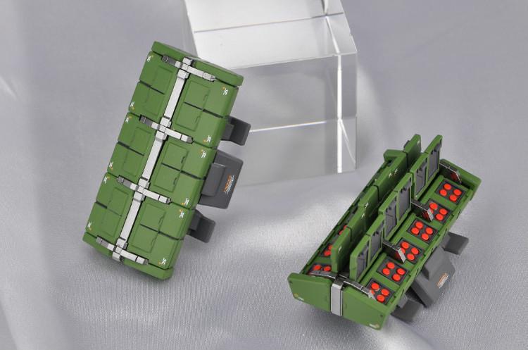 G78-sandlock-info2-inask-012.jpg