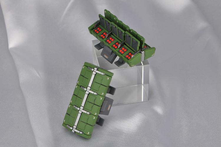 G78-sandlock-info2-inask-013.jpg