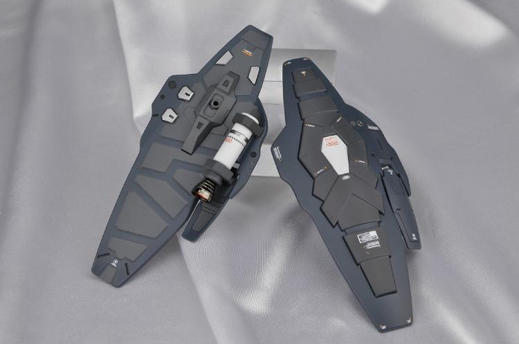 G78-sandlock-info2-inask-014.jpg