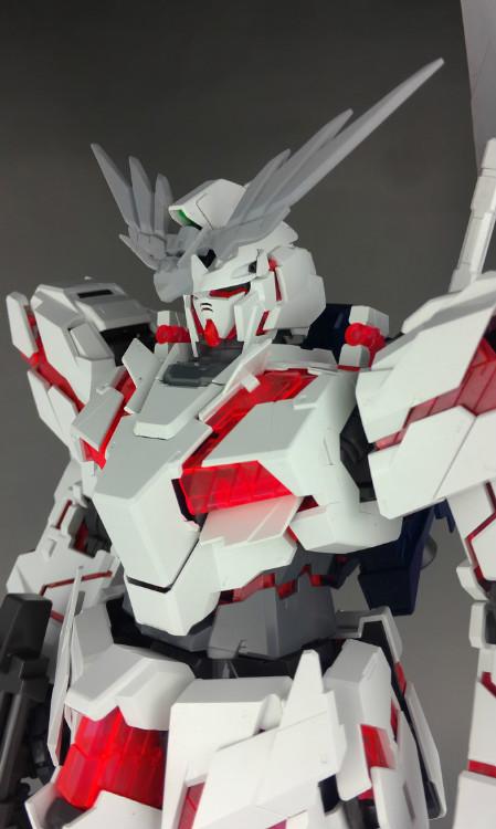G97-unicornPHENEX03ml-inask002.jpg