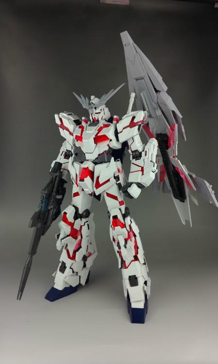 G97-unicornPHENEX03ml-inask003.jpg