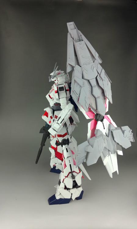 G97-unicornPHENEX03ml-inask004.jpg