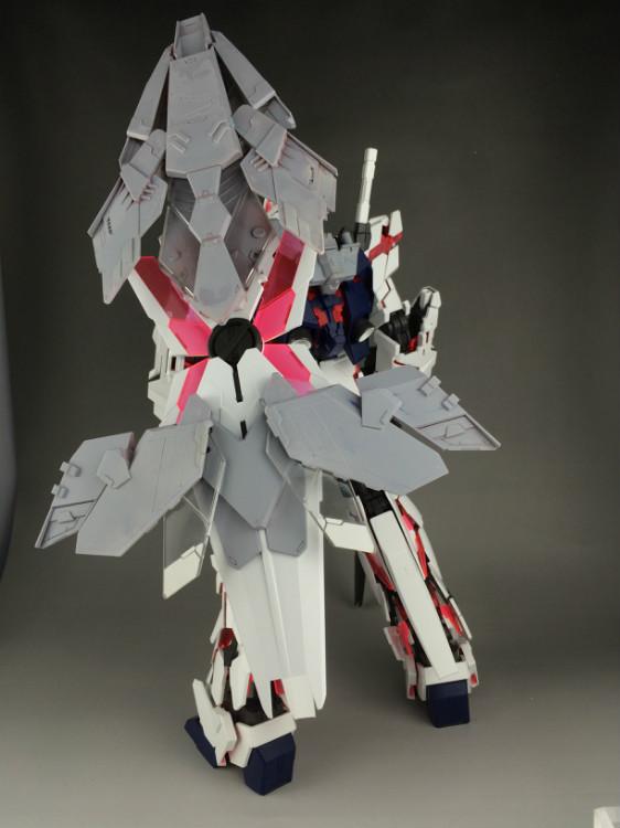 G97-unicornPHENEX03ml-inask005.jpg