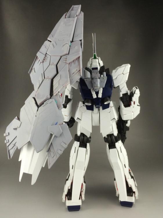G97-unicornPHENEX03ml-inask007.jpg