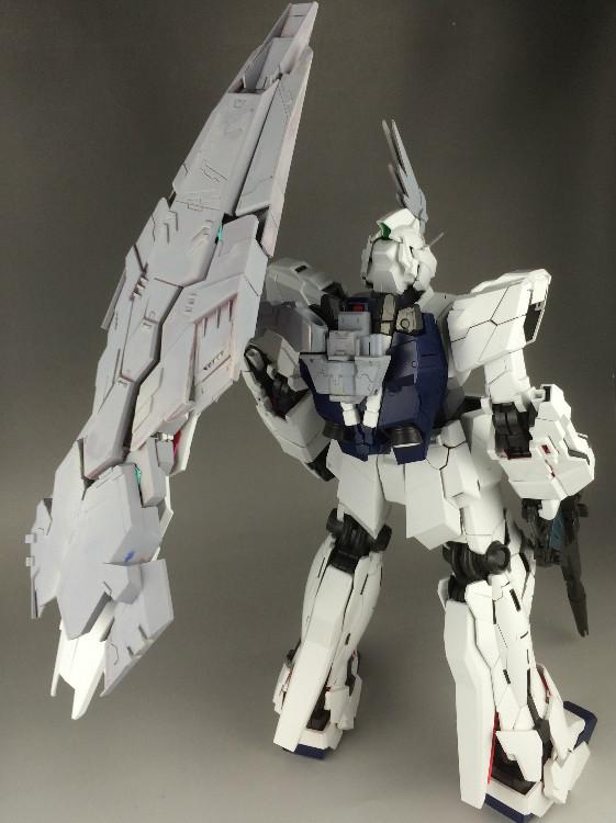 G97-unicornPHENEX03ml-inask009.jpg
