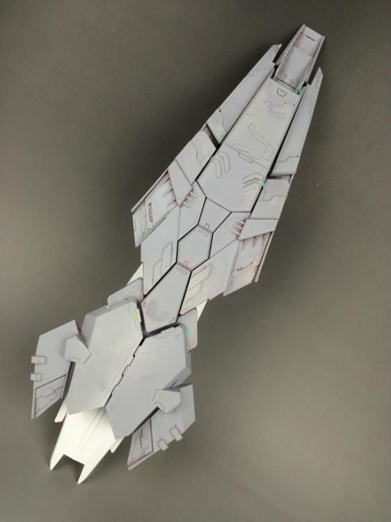 G97-unicornPHENEX03ml-inask010.jpg