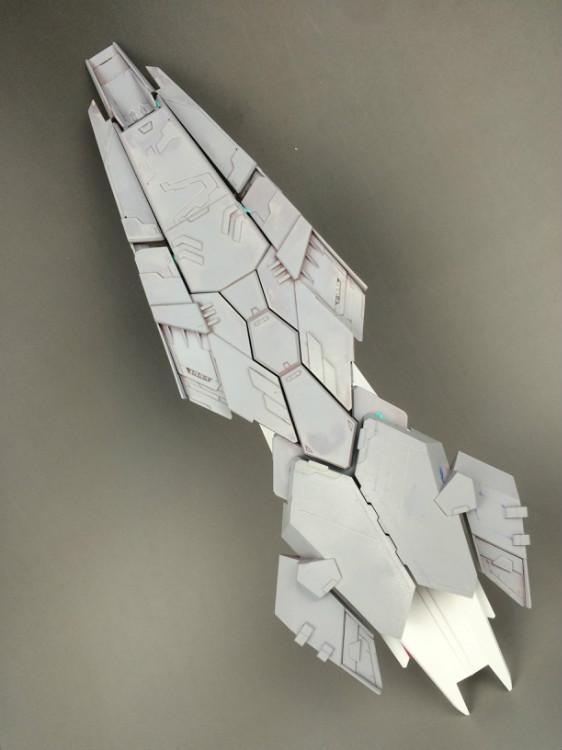 G97-unicornPHENEX03ml-inask011.jpg
