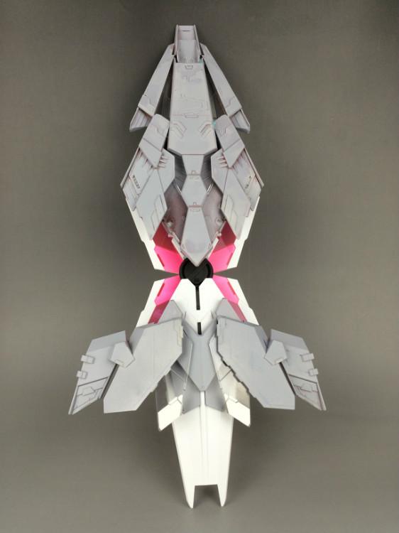G97-unicornPHENEX03ml-inask013.jpg