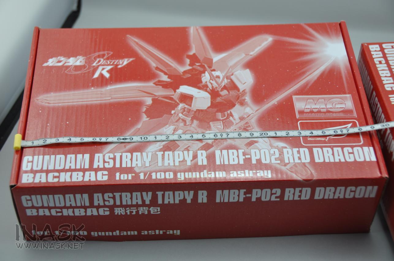 S112-astray-info-inask-01.jpg