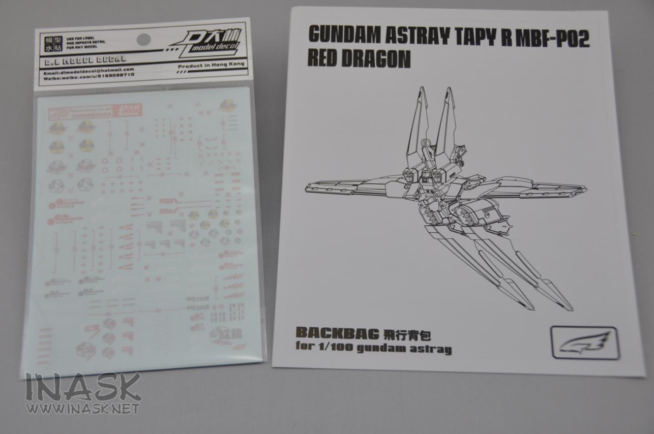 S112-astray-info-inask-04.jpg