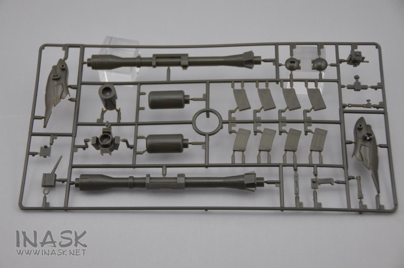 S112-astray-info-inask-07.jpg