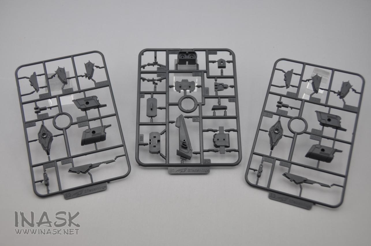S112-astray-info-inask-08.jpg