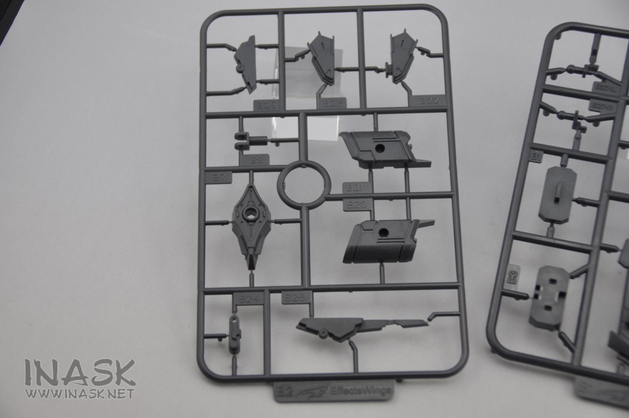 S112-astray-info-inask-09.jpg