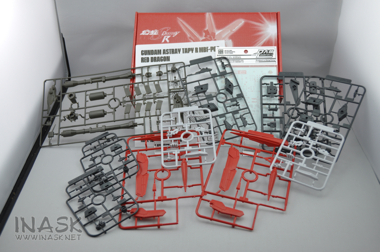 S112-astray-info-inask-15.jpg