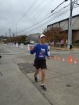 untitledmarathon-1.jpg