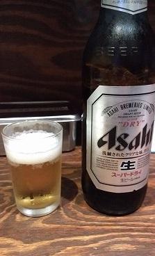 大瓶450円白星2 20151020