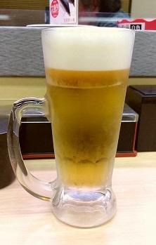 生スシロー20121110