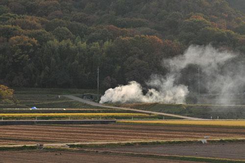 fukei-151112-l.jpg