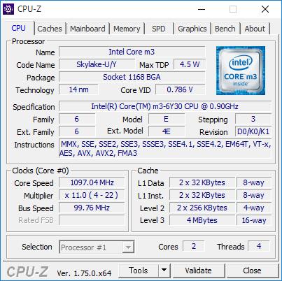 EIite x2 1020 G1_CPUーZ_01