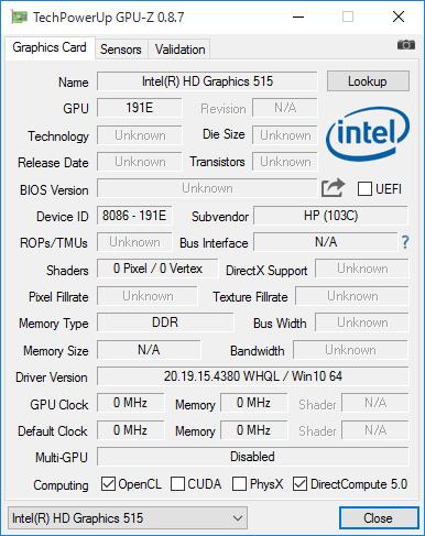 EIite x2 1020 G1_GPUーZ_01