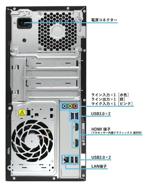 550-240jp_背面_インターフェース_名称_02