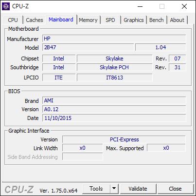 550-240jp_CPU-Z_03.png