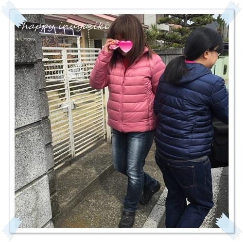 mini16IMG_1904-20160324.jpg