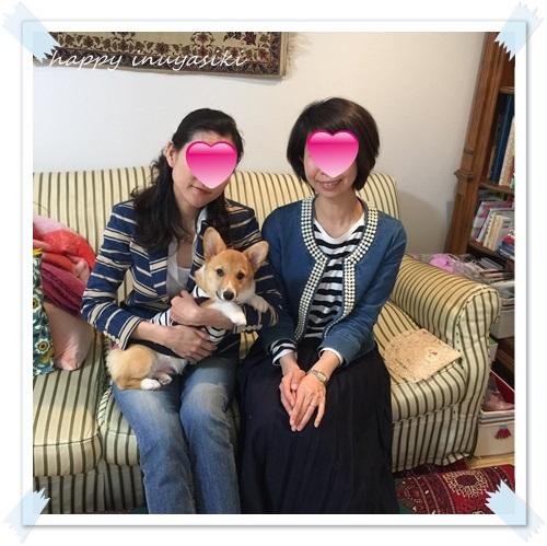 mini16IMG_1938-20160324.jpg