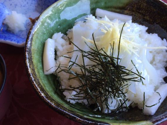 いか丼_1