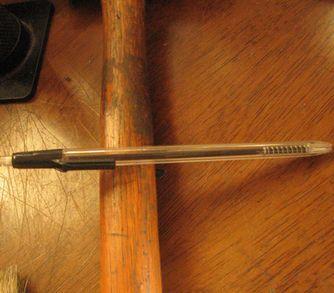 糸鋸刃収納1