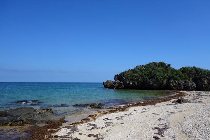 ヒーピィー浜6