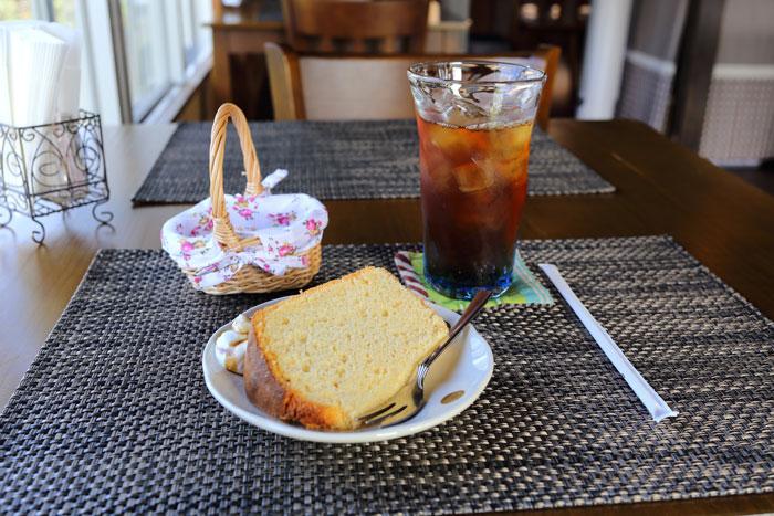 やんばる茶屋11