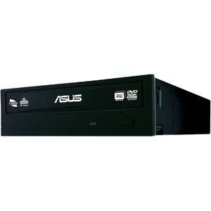 ASUS DRW-24D3ST