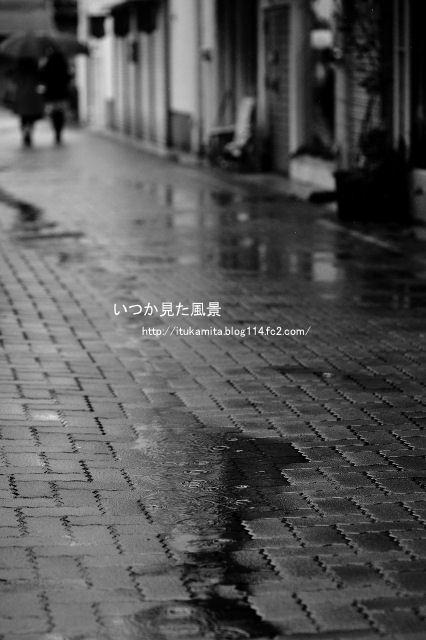 DS7_7223wi-s.jpg