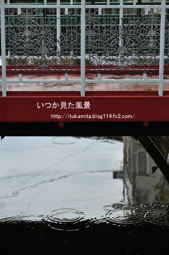 DS7_7259ri-ss.jpg