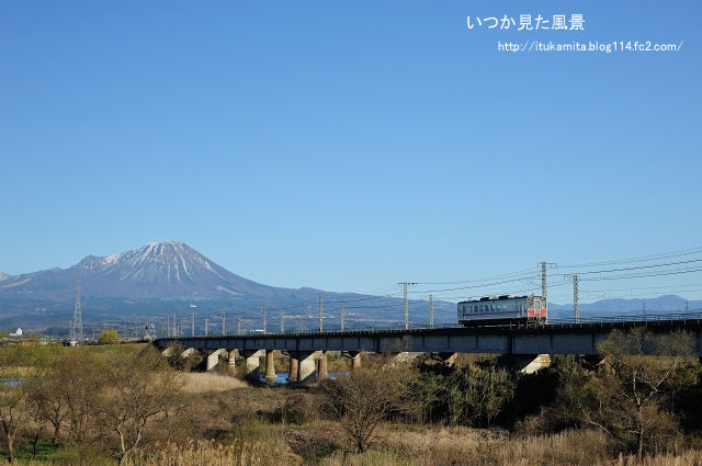 DS7_7570ri-s.jpg